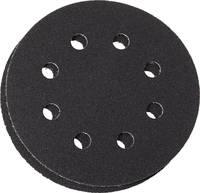 Csiszolópapír készlet 16 részes, K60/K80/K120/K180 (63717227010) Fein