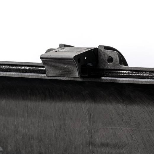 Gurítható szerszámostáska, 590 x 440 x 330 mm, PP, Parat Parapro 6582501391