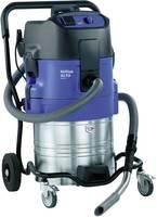 Nilfisk ATTIX 751-11 302001523 Nedves-/száraz porszívó 1500 W 70 l Kihajtható tartály, Automatikus szűrő tisztítás, ant (302001523) Nilfisk
