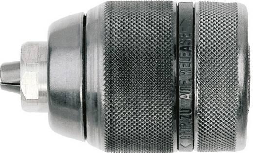 Gyorsbefogós fúrótokmány, 1,5 -13 mm, Milwaukee 4932 376533