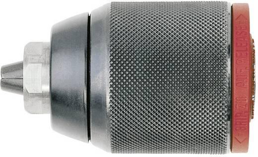 Gyorsbefogós fúrótokmány FIXTEC készülékhez, 1,5 -13 mm, Milwaukee 4932 399492