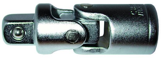 Kardán csukló 1/2 C.K. T4696