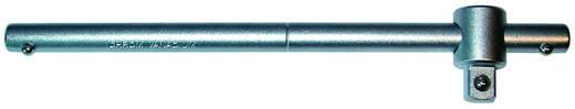 Keresztfogantyú 1/2 C.K. T4695