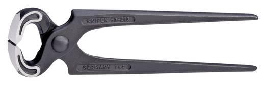 Harapófogó 160 mm, Knipex 50 00 160 EAN