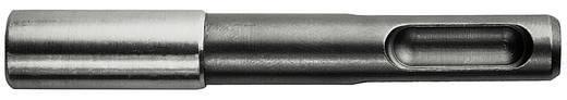 C.K. T4564SDSC bittartó hossz 74 mm meghajtás SDS-Plus