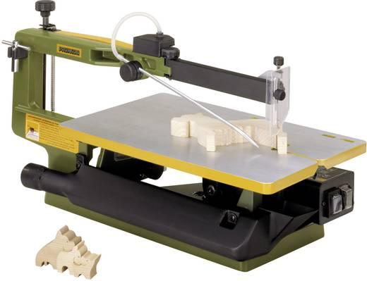 Proxxon Micromot 27094 DS 460 Asztali dekopírfűrész 2 sebességes
