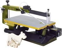 Asztali dekopírfűrész 2 sebességes, Proxxon Micromot 27094 DS 460  Proxxon Micromot