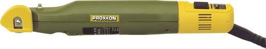 Proxxon Micromot 28650 Mikro körfűrész, kisméretű kézi körfűrész