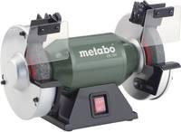 Metabo Kettős köszörűgép, DS 150 619150000 Metabo
