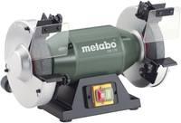 Metabo Kettős köszörűgép, DS 175 619175000 Metabo
