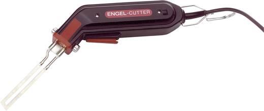 Polisztirol habvágó 70 mm Styropor®-Schneider