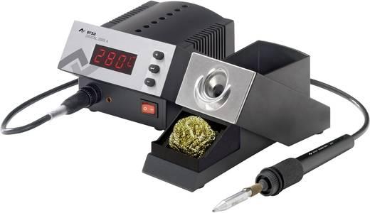 ERSA DIGI 2000 M PowerTool digitális forrasztóállomás