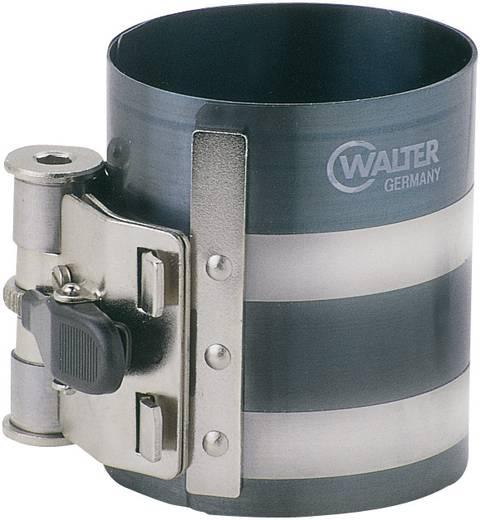 Dugattyúgyűrű feszítő szalag 57-125 mm
