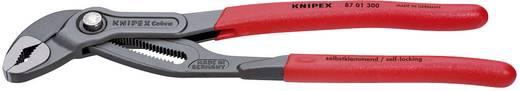 Knipex Cobra vízpumpafogó 300 mm/60 mm 87 01 300