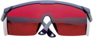Lézer megfigyelő szemüveg Sola Sola