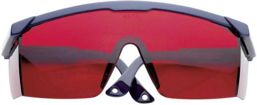 Lézer megfigyelő szemüveg Sola