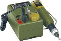 PROXXON Micromot 28707 NG 2 E Tápegység állítható fordulatú kisgépekhez Proxxon Micromot