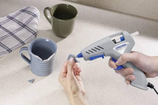 DREMEL 910 Melegragasztó pisztoly, 7 mm, F0130910JA