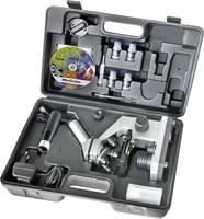 Mikroszkóp készlet, 40-1024-szeres nagyítással, Bresser Junior Bresser Optik