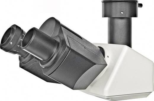 Asztali mikroszkóp Bresser BioScience Trino 5750600