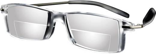 Nagyító szemüveg, 3.0 / 6.0 dpt. Eschenbach 2906036