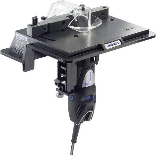 DREMEL 231 Felsőmaró asztal, 2615023132