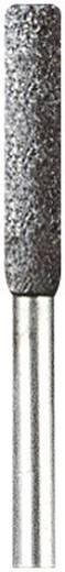 DREMEL 453 Láncfűrészélező köszörűkő 4 mm, 26150453JA