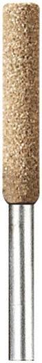 DREMEL 454 Láncfűrészélező köszörűkő 4,8 mm, 26150454JA