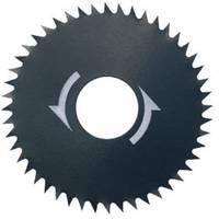 Dremel 546 31,8 mm átmérőjű 48 fogas körfűrészlap (26150546JB) Dremel