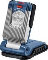 Bosch Professional Újratölthető akkumulátor GLI VariLED 0.601.443.400építkezés lámpa (0.601.443.400) Bosch Professional
