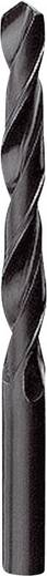 HSS spirálfúró szár 7,5 mm 1db CD Juwel