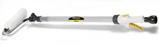 Wagner Handi-Roller festéktartályos, önadagolós festőhenger 230 mm széles Wagner 0407002
