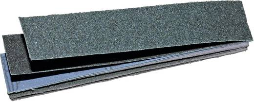 Tartalék csíkok 8 mm RONA 450811