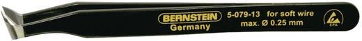 ESD vágócsipesz 115 mm, Bernstein 5-079-13