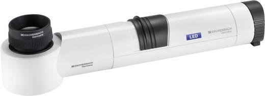 LED-es nagyító fogantyú precíziós skála nagyítóhoz Eschenbach 11514