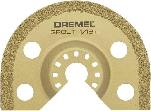 DREMEL Multi-Max MM501 Fugamaró penge 1,6 mm, 2615M501JA