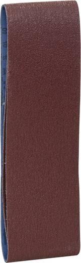 Tartalék csiszoló szalag 60/120-as szemcséjű Mannesmann 12355