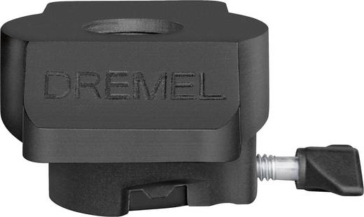 DREMEL 576 Alakító platform tartozék, 26150576JA