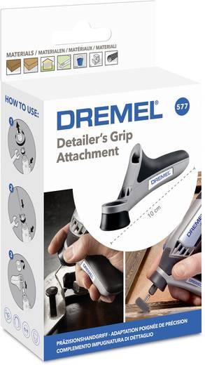 DREMEL 577 Részletmegmunkáló markolat tartozék, 26150577JA