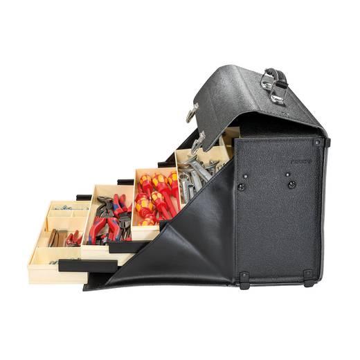 Szerszámos táska, 410 x 170 x 310 mm, Parat 110000041