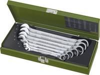 7 részes Racsnis villáskulcs készlet, Proxxon MicroSpeeder  Proxxon Industrial