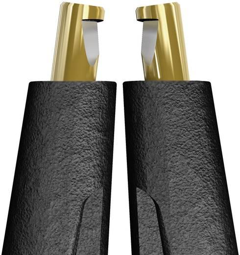 Belső seegergyűrű fogó 180 mm, egyenes, 19-60 mm, Wiha 34690