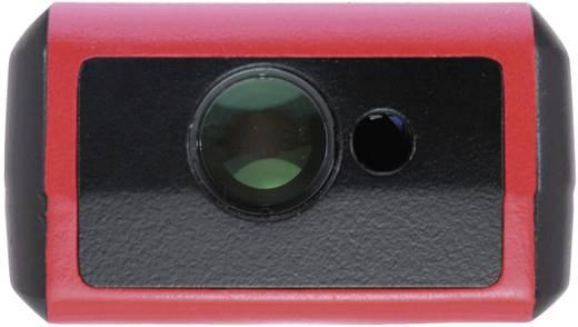 Lézeres távolságmérő Mérési tartomány: 0,05 - 70 m ± 1,5 mm Toolcraft LDM 70