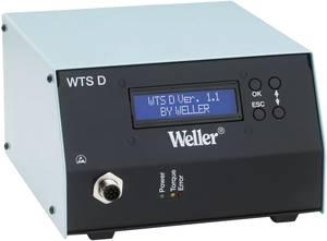 Digitális csavarozó állomás, 100-240 V, Weller WTS D, T0053900699 Weller