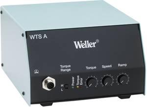 Analóg csavarozó állomás, 100-240 V, Weller WTS A, T0053901699 (T0053901699) Weller