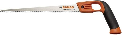 Kézi lombfűrész, dekopír fűrész 300mm ProfCut Bahco PC-12-COM