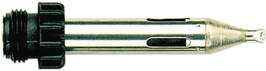 Pákahegy vésőforma 3 mm C2 Weller Portasol WC1 gázpákához