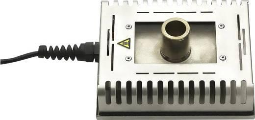 WELLER WSB 80 állítható hőmérsékletű forrasztókád 75g 24V/80W