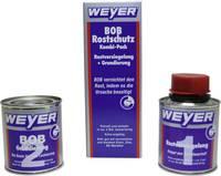 Rozsdavédő kombi csomag 200 ml Weyer BOB (WY10101) Weyer