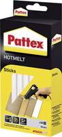 Ragasztórúd átlátszó 11 mm 500g, Pattex PTK56  Pattex
